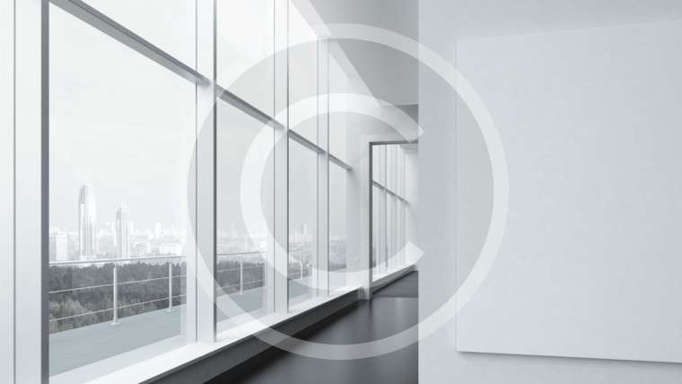 Designer Studio/Loft